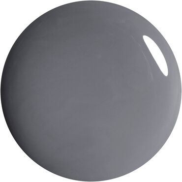 Nail Essentials Gel Polish - Smokey Grey 13ml