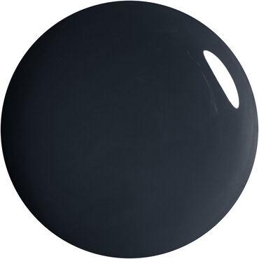 Chroma Gel One Step Gel Polish - Black Onyx 15ml