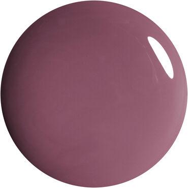 Mavala Nail Colour - Mexico 5ml