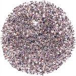 Nazila Fine Glitter Pigments - Rose Pink 5g