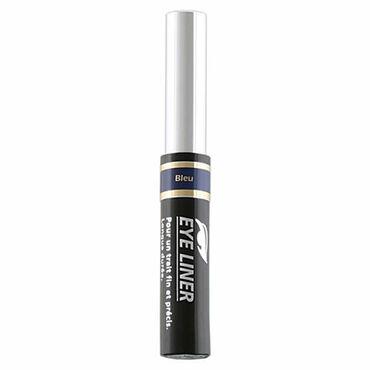 Mavala Eye-Lite Eyeliner Bleu