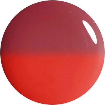 Gellux Colour Change Gel Polish Summer 2016 Chameleon Collection - Cherry-Chilli 15ml