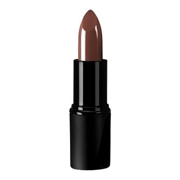 Sleek MakeUP True Colour Lipstick - Tweek