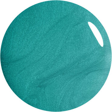Orly Nail Lacquer - It's Up To Blue 18ml