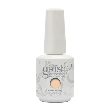 Gelish Soak Off Gel Polish - Need A Tan 15ml