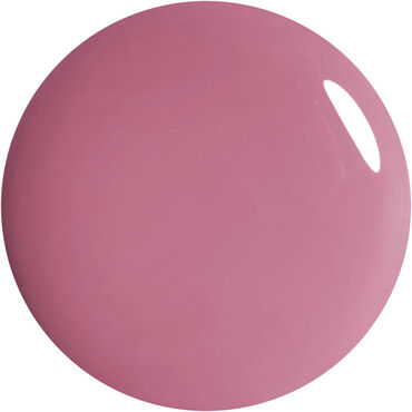 Mavala Nail Colour - South Beach Pink 5ml