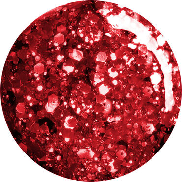 Cina Pro Nail Sugar - Cherry Cola 15ml
