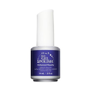 IBD Just Gel Polish Tinsel Town Collection - Hollywood Royalty 14ml