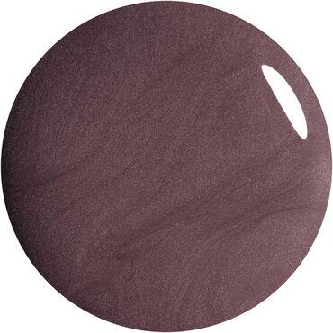 Artistic Colour Gloss Soak Off Gel Polish - Vogue 15ml