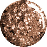 Chroma Gel One Step Gel Polish - See You At The Globes 15ml