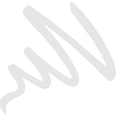Cina Nail Art Pen - White