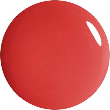 Nina Ultra Pro Nail Polish - Red Fox 14ml