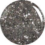 Mavala Mini Nail Polish 5ml - Glam Rock
