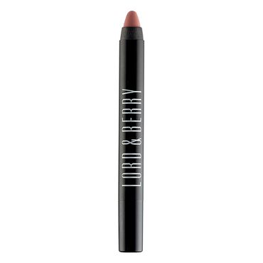 Lord & Berry Matte Lipstick 7806 Charme