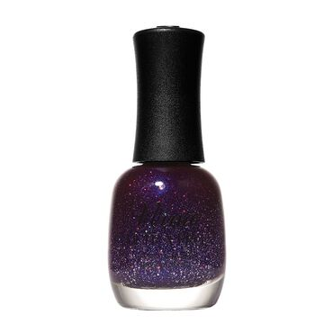 Nina Ultra Pro Nail Polish - Purple Xing 14ml