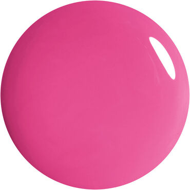 Nina Ultra Pro Nail Polish - Punki Pink 14ml