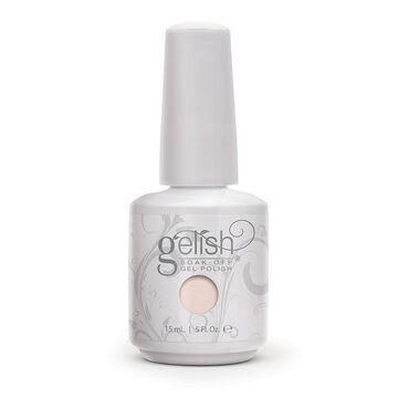 Gelish Soak Off Gel Polish Urban Cowgirl Collection - Tan My Hide 15ml