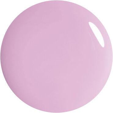 Orly Nail Lacquer - Lollipop 18ml