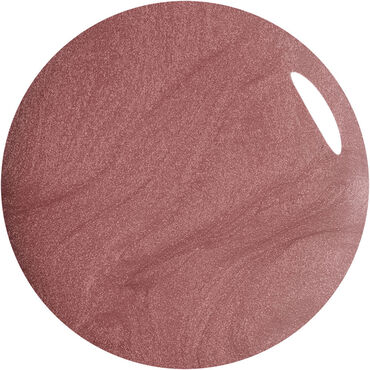 Artistic Colour Gloss Soak Off Gel Polish - Silk Petal 15ml