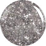 Mavala Nail Colour - Pure Diamond 5ml