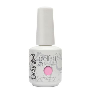 Gelish Soak Off Gel Polish - You're So Sweet You're Giving Me A Toothache 15ml