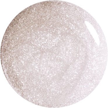 Artistic Colour Gloss Soak Off Gel Polish - Illusion 15ml