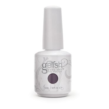 Gelish Soak Off Gel Polish After Hours Collection - Sweater Weather 15ml