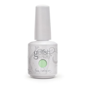 Gelish Soak Off Gel Polish Hello Pretty Collection - Do You Harajuku? 15ml