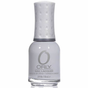 Orly Nail Lacquer - Mirror Mirror 18ml