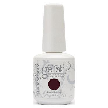 Gelish Soak Off Gel Polish - Rendezvous 15ml
