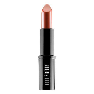 Lord & Berry Absolute Intensity Lipstick - Sweetheart