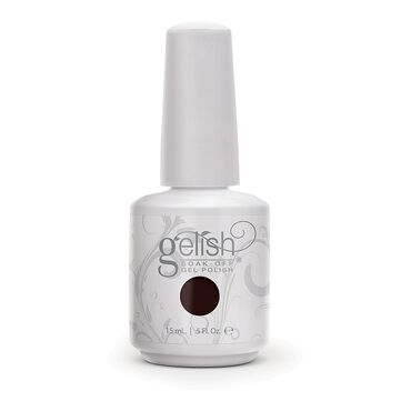 Gelish Soak Off Gel Polish Urban Cowgirl Collection - Pumps Or Cowboy Boots? 15ml