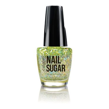 Cina Pro Nail Sugar - Hyperactive 15ml