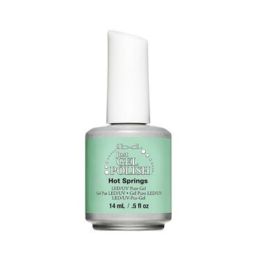IBD Just Gel Polish - Hot Springs 14ml