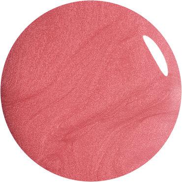 IBD Just Gel Polish - Inky Pinky 14ml