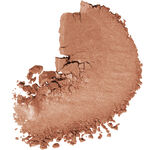 Cailyn Illumineral Bronzer Powder Golden Copper