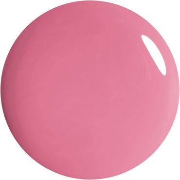 IBD Just Gel Polish - Peach Blossom 14ml