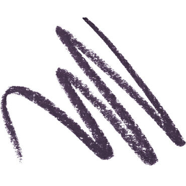 Lord & Berry Supreme Eye-Liner Pencil - Purple
