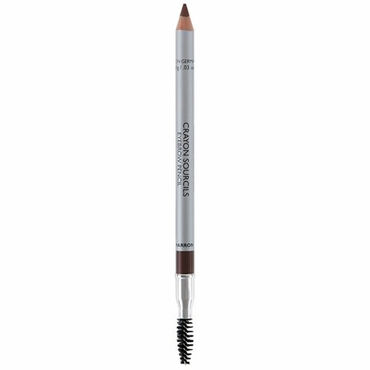 Mavala Eye-Lite Eyebrow Pencil Marron