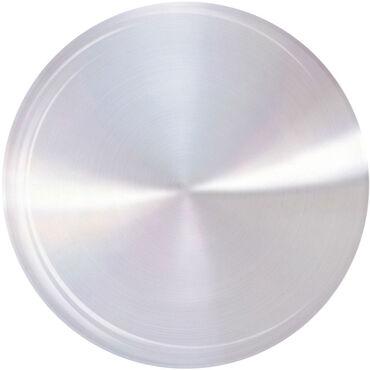 Takara Belmont D-Stool - Aluminium