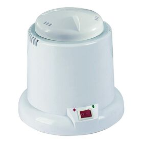 Salon Services Compact Steriliser