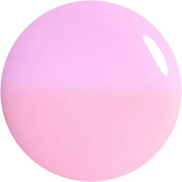 Gellux Colour Change Gel Polish Summer 2016 Chameleon Collection - Mauve-Rose 15ml