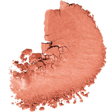 Cailyn Deluxe Mineral Blush Powder Dusty Rose