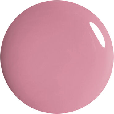 ASP Quick Dip Acrylic Dipping Powder Nail Colour - Frenchy 14.2g