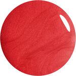 Artistic Colour Gloss Soak Off Gel Polish - Hotzy 15ml