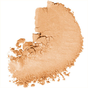 Cailyn Deluxe Mineral Foundation Powder Tan