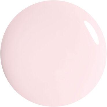 China Glaze EverGlaze Extended Wear Nail Polish - Rose Water 14ml