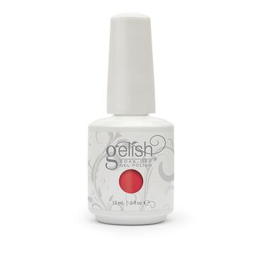 Gelish Soak Off Gel Polish - A Petal For Your Thoughts 15ml