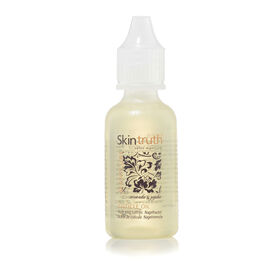 Skintruth Manicure Cuticle Oil 15ml