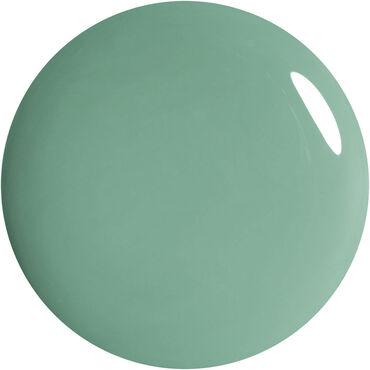 Essie Nail Polish - Turquoise & Caicos 15ml